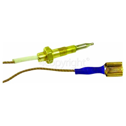 Baumatic B62TCBL-FR Thermocouple