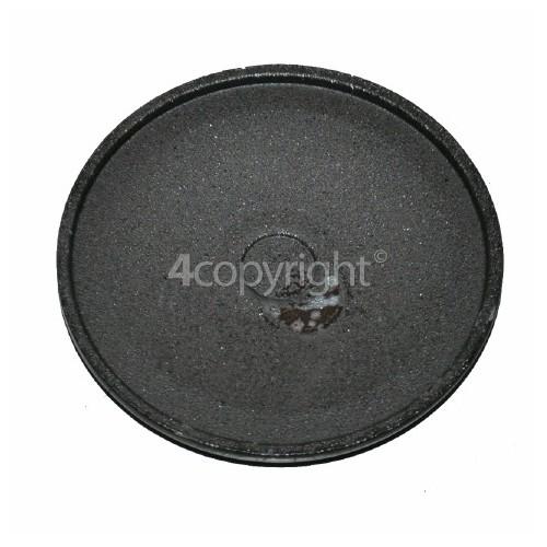Ariston 61mm Burner Cap Wok Triple Inner