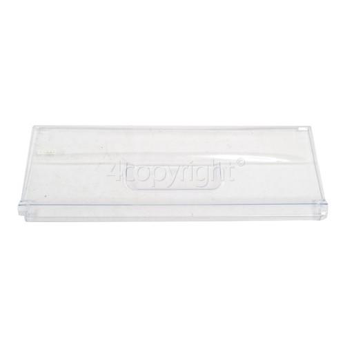 White Knight Flap:Freezer Drawer Clg F245