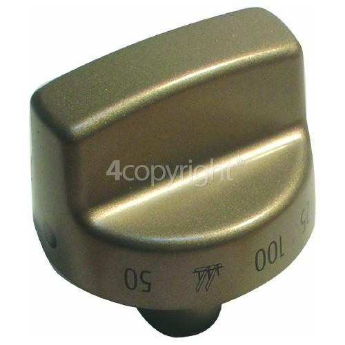 Kenwood CK446 Control Knob