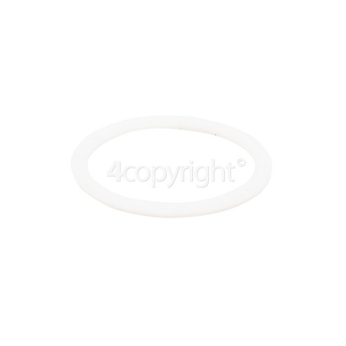 Hoover DDY 062/1-86 Washer For Spray Arm