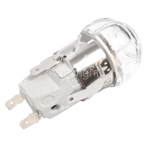 Rangemaster Lamp Holder Assembly