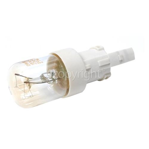 Bosch KAD62S21/01 Light Socket