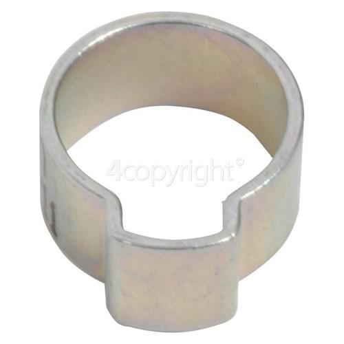 Delonghi Clip Clamp