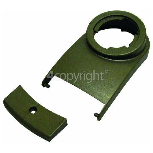 Bissell Hose Door Assembly