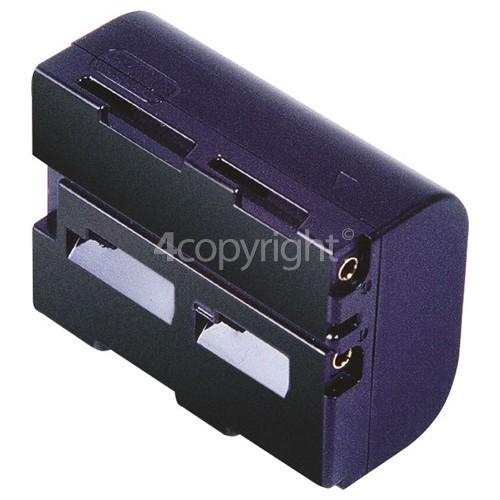 Sharp BT-L241 Camcorder Battery
