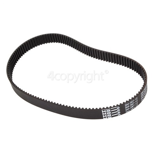 Flymo Belt