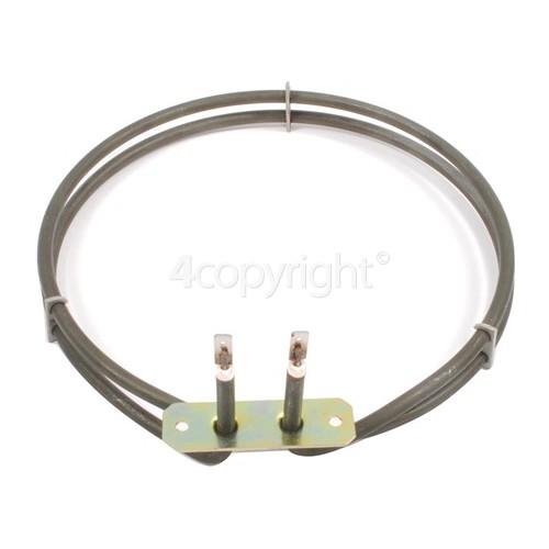 Kuppersbusch Fan Oven Element 2450W