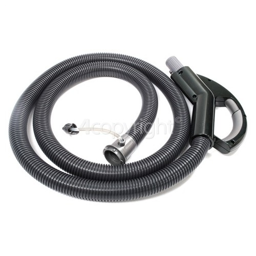 Bissell Hose And Grip Assembly