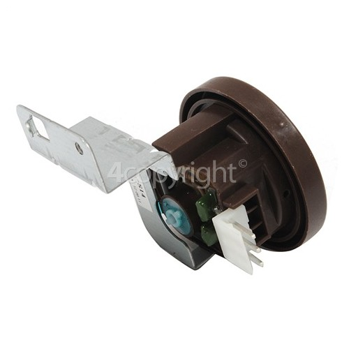 Samsung P1453 Water Level Pressure Switch / Sensor : DN-S14