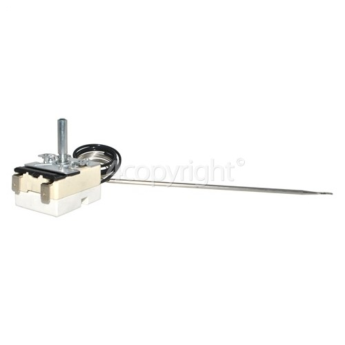 Hotpoint Top Oven Thermostat : EGO 55.13049.210