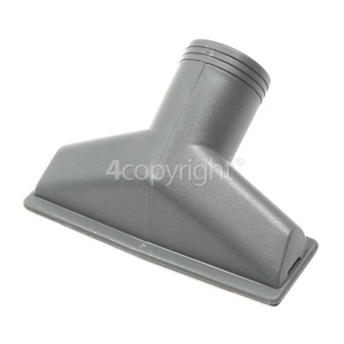 Hoover Upholstery Tool