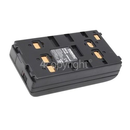 JVC BN-V22U Camcorder Battery