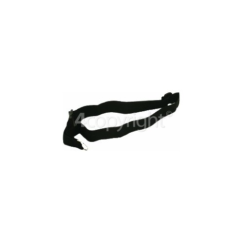 Flymo LPC24A Saw Carry Strap