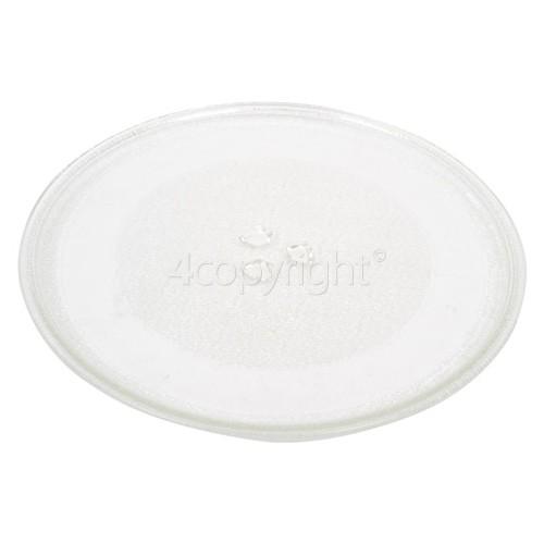 Delonghi Microwave Turntable Glass : Diameter: 350mm
