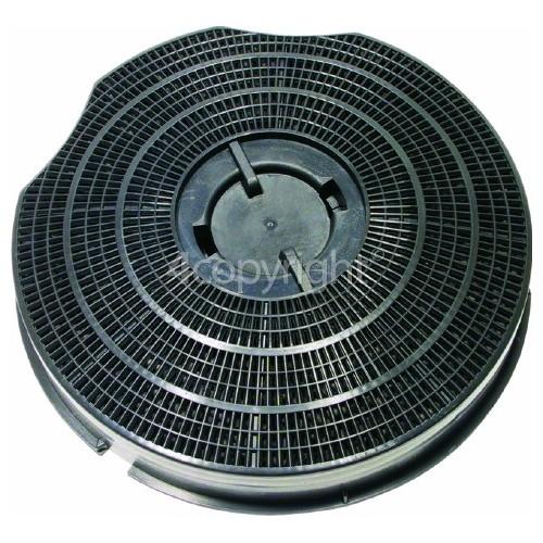 Fagor Type 30 Carbon Filter