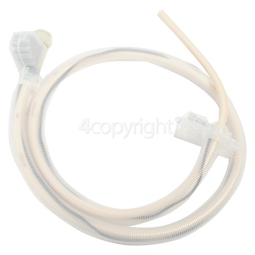 Bosch Aquastop Fill Hose With Solenoid ( For Flood Prevention ) With Lead Etc.
