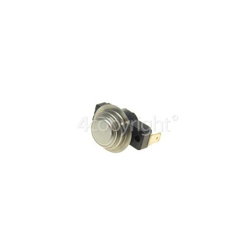 LG WD12124RD Thermostat Assembly : 110ºC / 155ºC