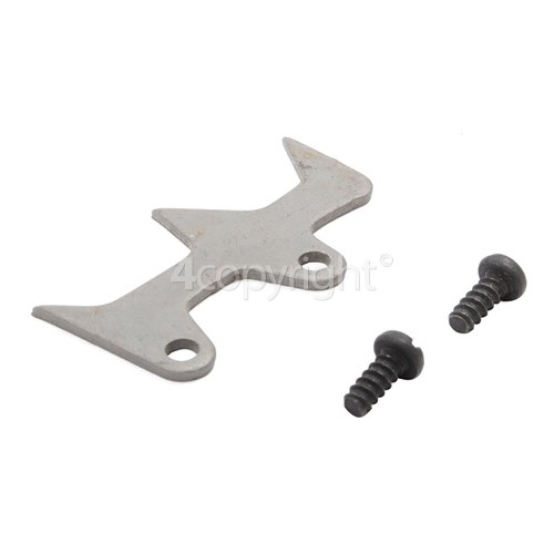 Flymo Spike Assembly