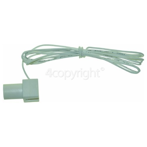 Sony CMTCPX1 DAB/FM Aerial Connector