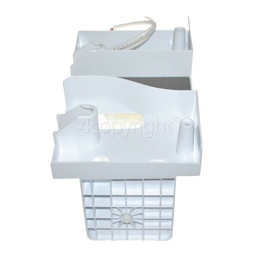 Samsung Ice Maker Assembly | www samsung-sparesby4oh co uk