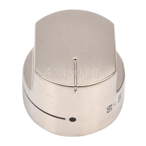 Stoves Oven Control Knob 082585724