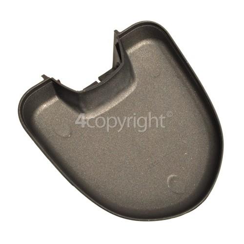 Bosch Protective Shield