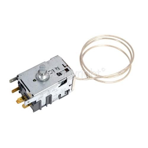 Bosch Regulator-temperature Thermostat Danfoss 077B6564 Or Ranco K59L2696