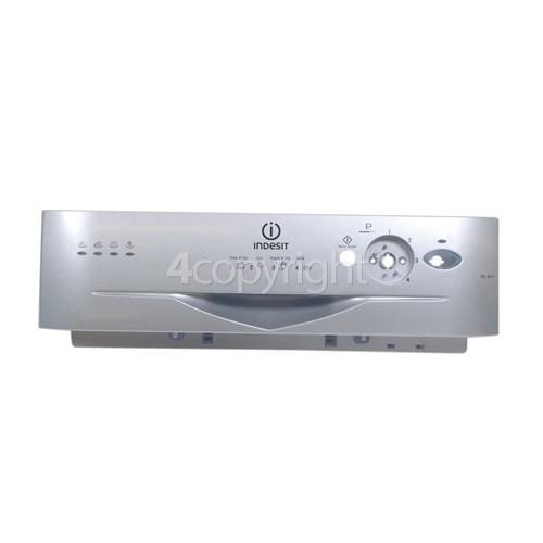 Hotpoint Control Panel Fascia