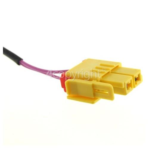 Samsung Temperature Sensor : Cable Length 385mm