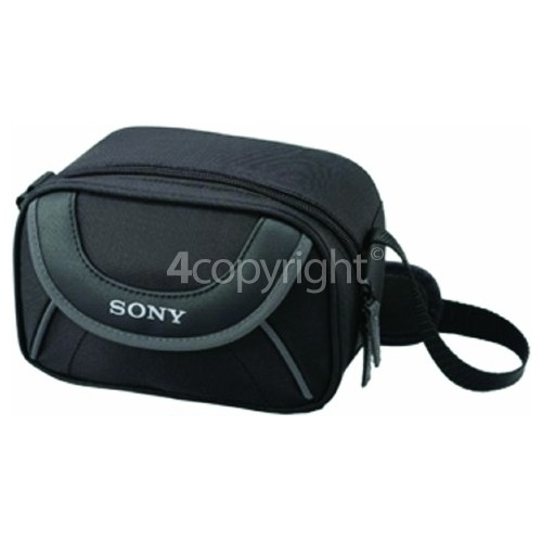 Sony Compact Soft Carry Case