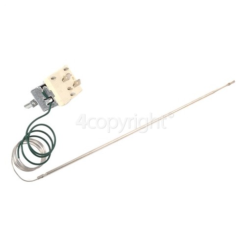 Indesit CPIE2.1 (BR) Thermostat