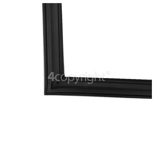 Rangemaster Freezer Door Seal