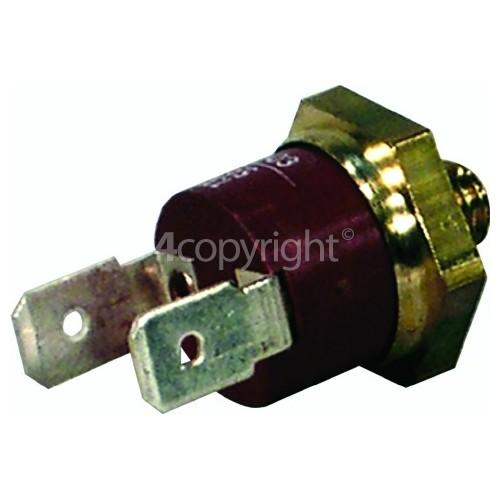 DeDietrich VM7451 Thermostat 59°C