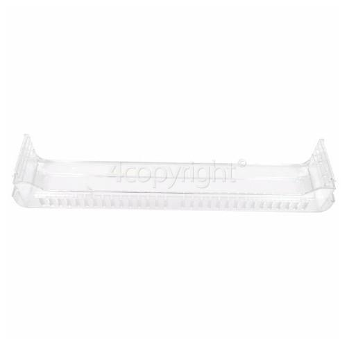 Samsung NF-450X Guard-bottle Door Shelf Rack : Fridge Tray