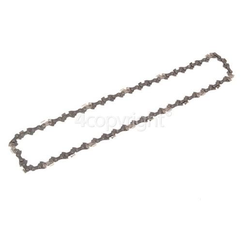 """McCulloch CHO014 30cm (12"""") 44 Drive Link Chainsaw Chain"""