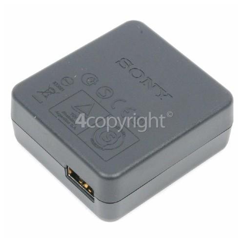 Sony AC-UB10 AC Adaptor