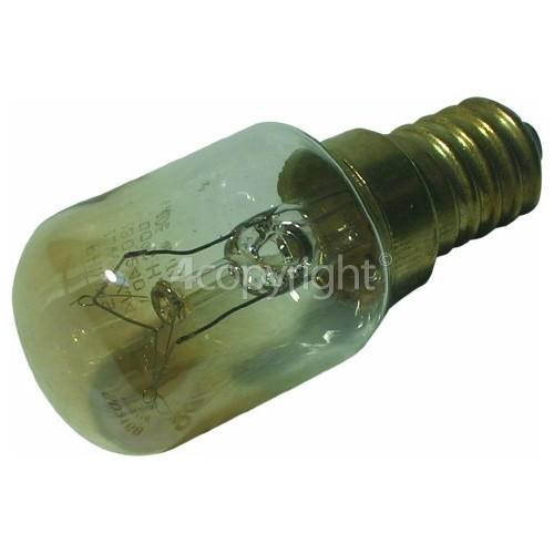 DeDietrich Use BNT43X9880 Bulb