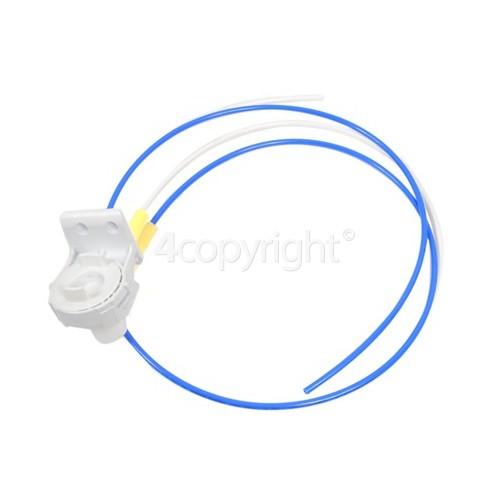 Samsung HAFIN2 Water Filter Adaptor Case