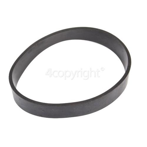 LG Agitator Belt