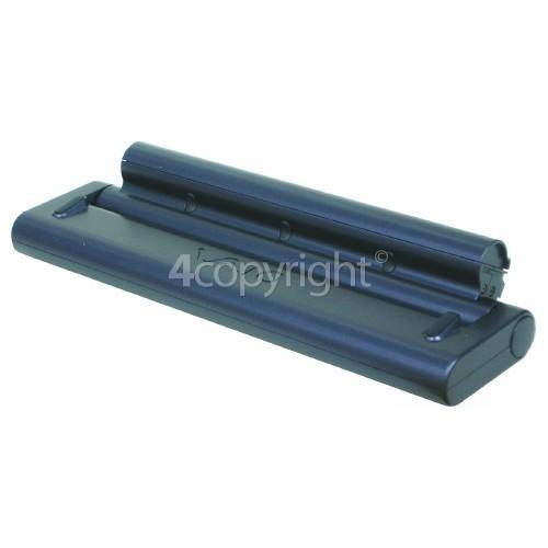 Sony PCGA-BP54 Laptop Battery