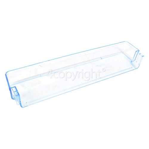 Lec Top/Middle Fridge Door Tray