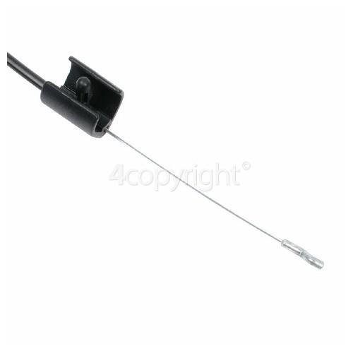 Flymo Brake Cable