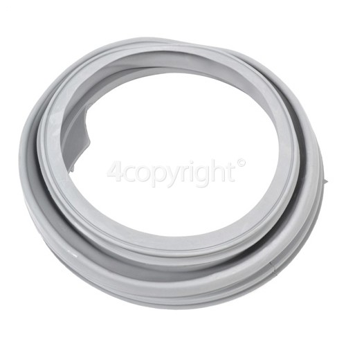 Whirlpool Door Seal