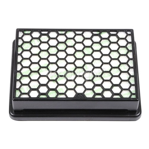 Samsung H13 Motion Sync™ F700 Hepa Filter Assembly