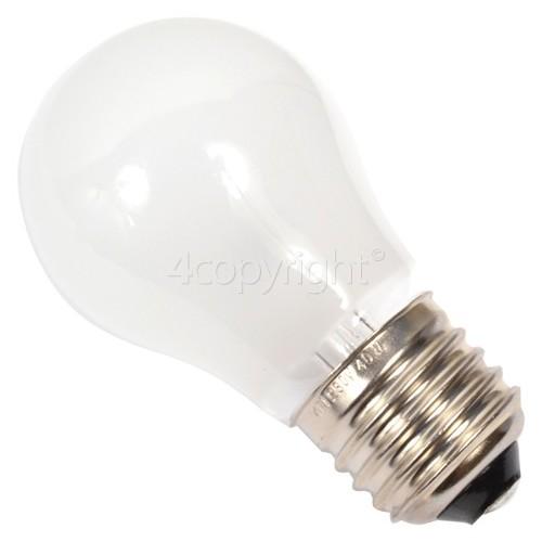 Samsung 40W Fridge Lamp ES/E27 230V