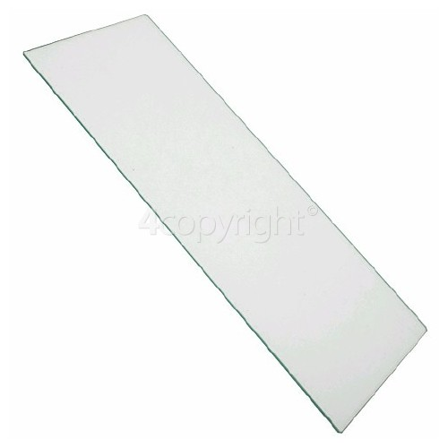 Belling Fridge Crisper Glass Shelf