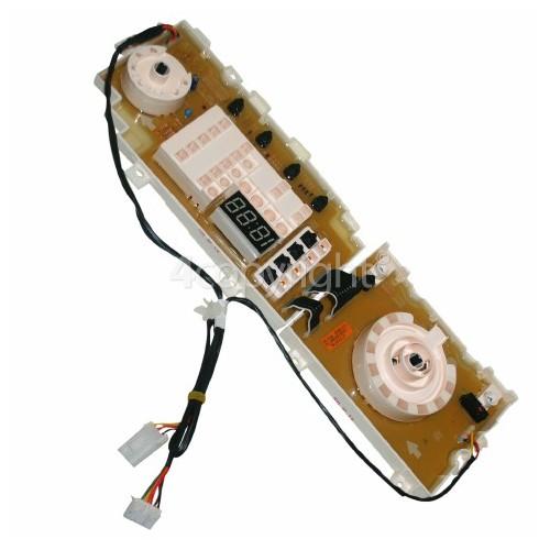 LG Display PCB