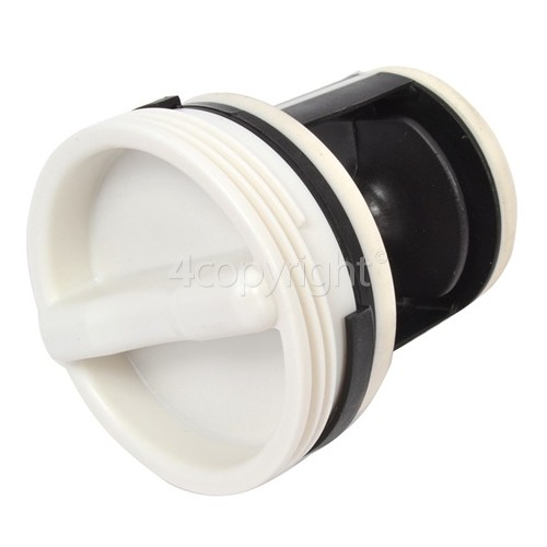 Candy Drain Pump Filter