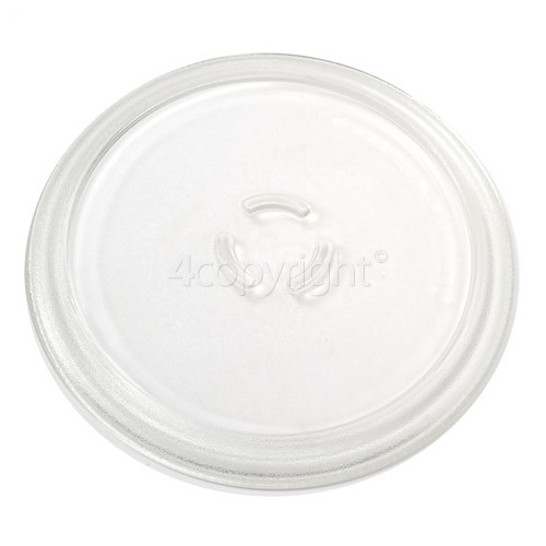 Whirlpool Microwave Turntable - 280mm